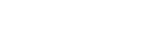 Enjoy Sports & Stay IKINA Sport and Recreation Part